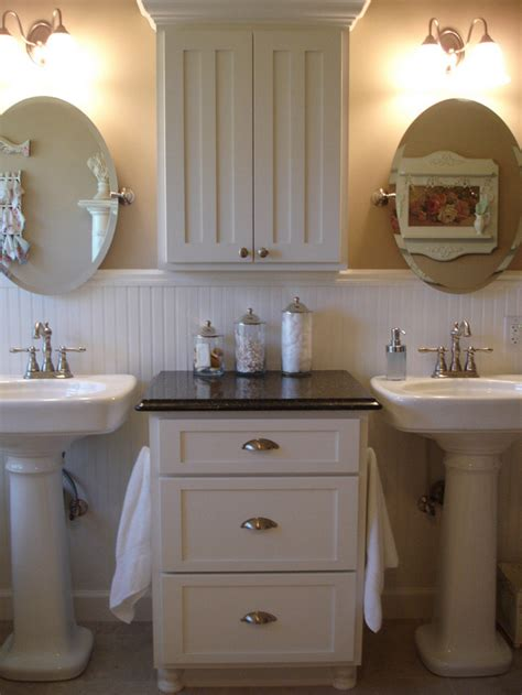 The Vanity Center by Bathroom Trends And Money Saving Tips Decorating
