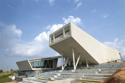 Best Mba For Architects by Architecture Paradigm Office Archdaily