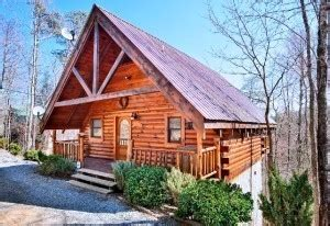 Cheap Cabin Rentals In Pigeon Forge by How To Stay In The Smokies For 100