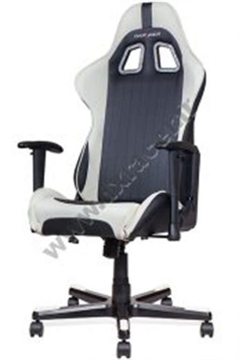 Chaise Fnatic by Chaise De Bureau Fnatic