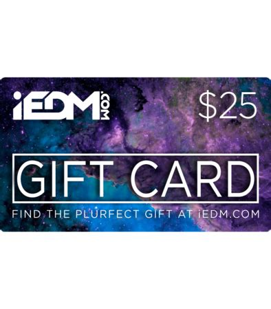 Rave Gift Cards - view all rave clothing festival wear all over prin