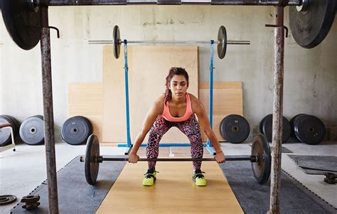 weight lifting after c section are lighter weights just as effective as heavier weights