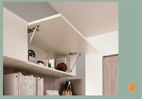 libreria alveare libreria alveare la tua casa da leggere come scegliere il