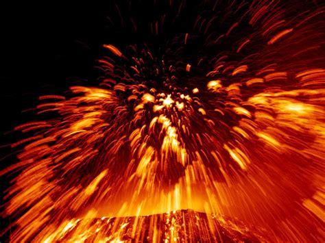 lava meaning lava 06 photo