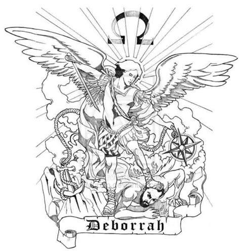 fighting tattoo designs my designs tattoos