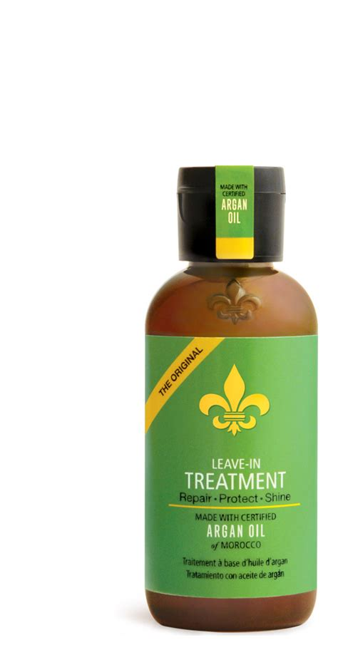 argan hair color how to leave on use leave in treatments to help protect hair and aid in