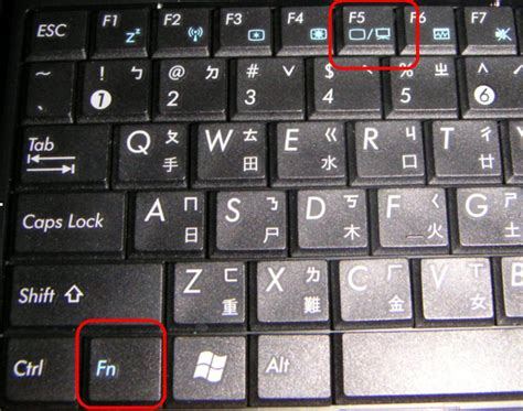 laptop touchpad  working problem fix