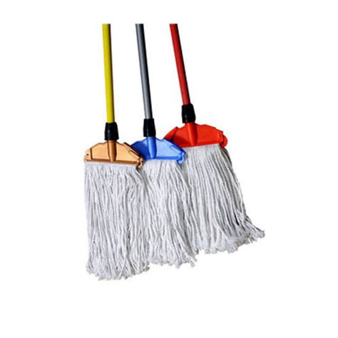 mob the floor floor cleaning mop at rs 100 s mops id