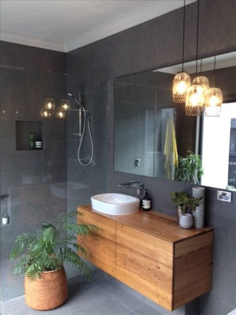 small grey bathroom ideas best 25 small grey bathrooms ideas on grey