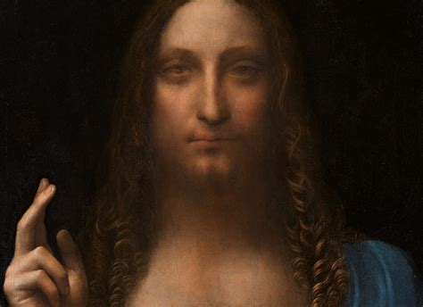 how much did a house sell for leonardo da vinci painting sells for record amount