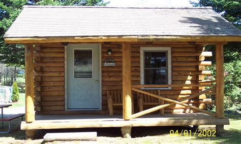 one room cottage small one room cabin interiors small one room cabins one