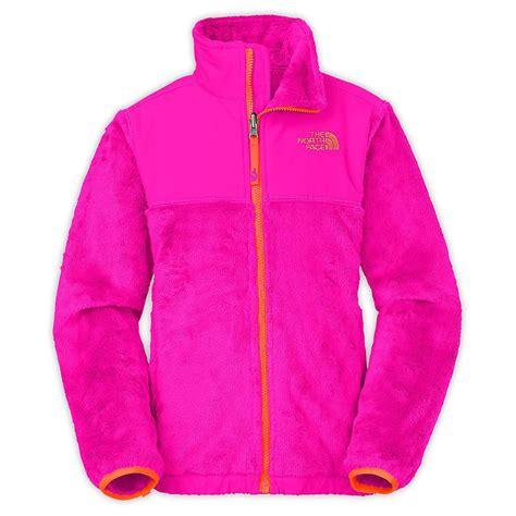 Fortuner J 905ad Black List Orange the denali thermal jacket at moosejaw