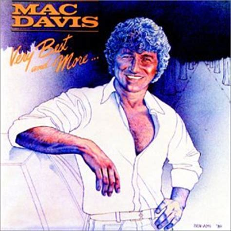 best davis album mac davis lyrics lyricspond