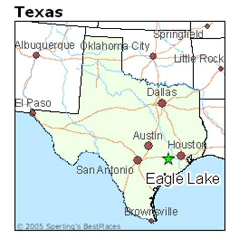 eagle lake texas best places to live in eagle lake texas