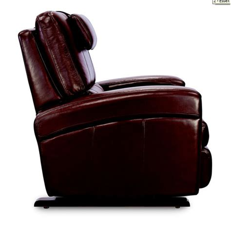 leather swing chair nirvana essex caramel leather swing chair free shipping
