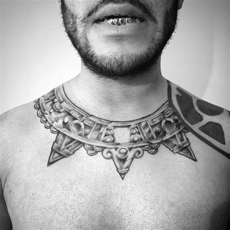 50 best mexican tattoo designs amp meanings 2018