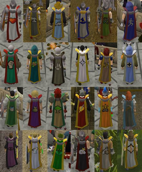 runescape skillcapes photo by twintower1494 photobucket