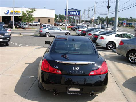 obsidian black color black obsidian g37 pictures myg37