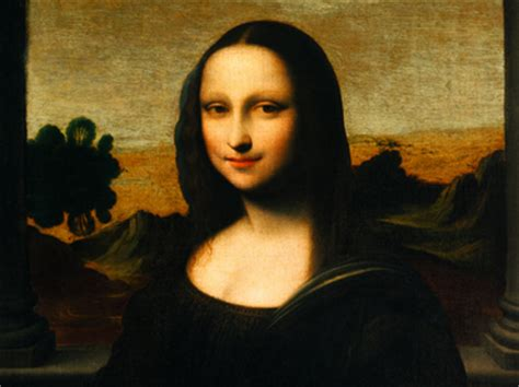 artistas que realizan imagenes figurativas realistas rinden homenaje a leonardo da vinci con exposici 243 n en per 250
