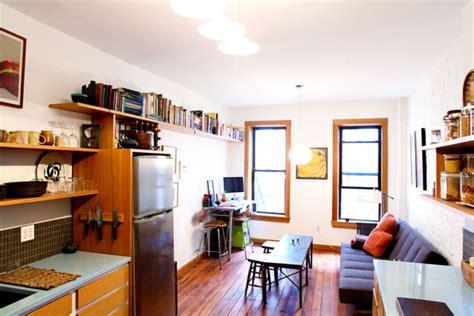 400 sq ft studio 400 square feet studio apartment design ultra com