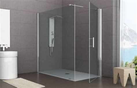 installare un piatto doccia perch 233 trasformare la vasca in doccia fiorenza