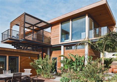 tropical modern house design minimalist tropical house elegance by designs