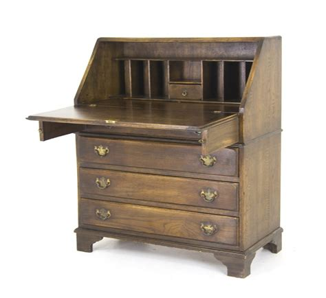 antique drop front desk antique desk antique drop front desk desk