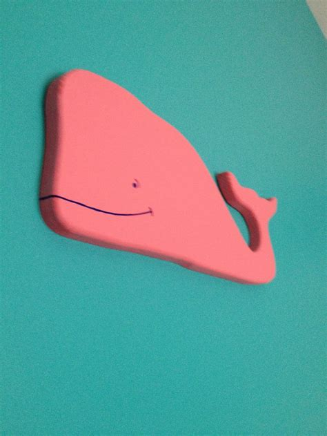 vineyard vines wall decor southern prep pinterest