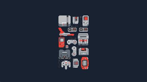 video game wallpaper mobile video games wallpaper 183 download free backgrounds for