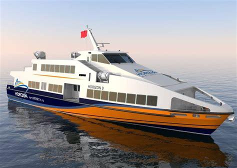 ferry ke batam 5 internasional ferry operator yang menghubungkan batam