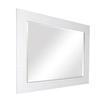 large white bathroom mirror decor bathroom large white framed mirror buy large white