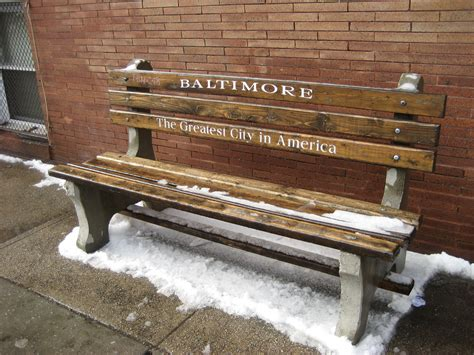 park bench baltimore park bench baltimore 28 images design the park bench