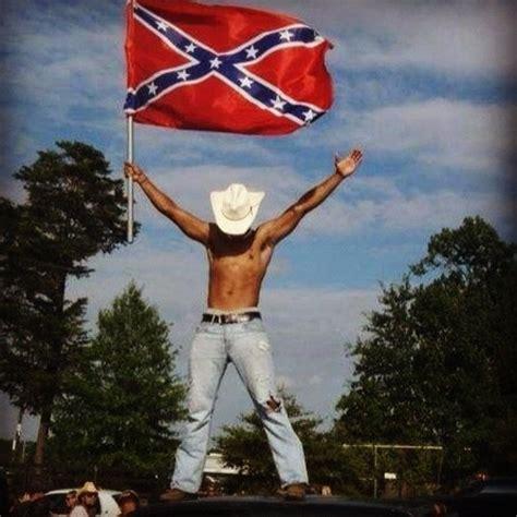 On Southern Boys by Southern Boys