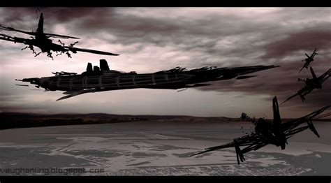 ling french transformer macs  ww airships