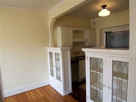 staging a 1924 portland oregon condo to appeal to the staging a 1924 portland oregon condo to appeal to the