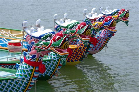 dragon boat festival beijing the beijinger s complete guide to the dragon boat festival