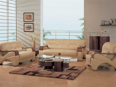 how to choose furniture for living room how to choose furniture for living room how to choose living room furniture 15 steps with