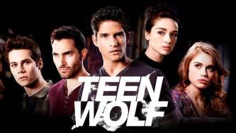 the 50 best free tv shows on amazon prime instant video 50 best tv shows on amazon prime video teen wolf