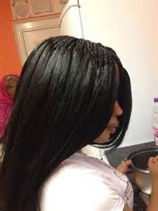 expression braids hairstyles expression extensions used for thick pick and drop braids hairstyles pinterest braids and