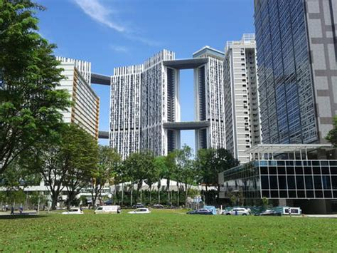 rent appartment singapore homeliving archives the encyclopedia of malaysia