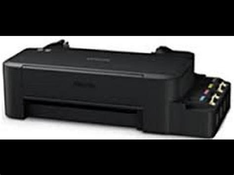 Resetter Epson L120 Unlimited 1 Pc reset epson l120