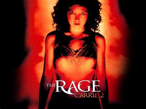 Rage 123movies The Rage Carrie 2 1999 Free 9movies Tv