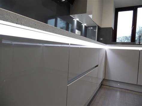 kitchen design newton mearns