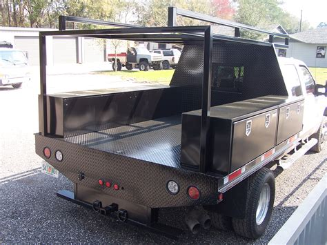 truck beds for sale custom truck beds texas trailers trailers for sale