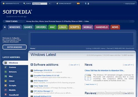 skripsi akuntansi rar situs penyedia sofwer terbaik diindonesia kus biru