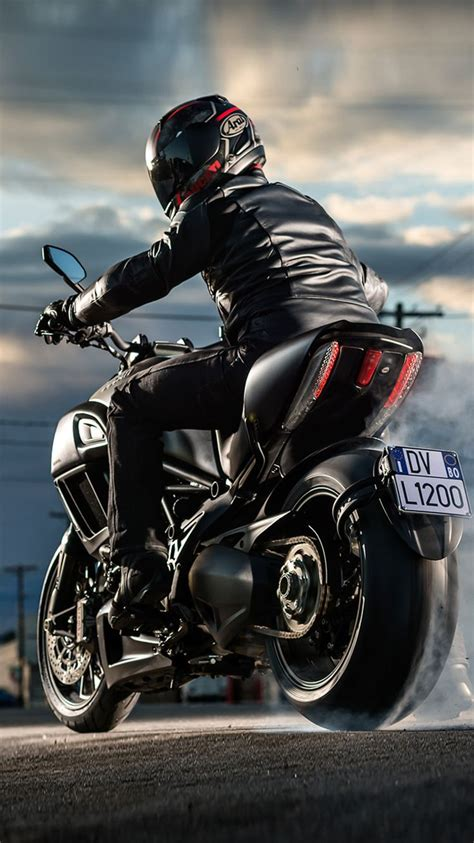 hd themes of moto e ducati diavel iphone 6 6 plus wallpaper moto iphone