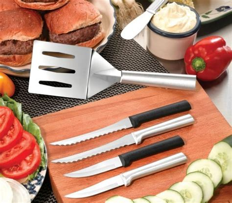 knives made in the usa knives everyone should own rada