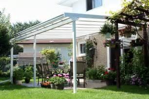 gallery of pergolas patio covers asheville nc air vent exteriors