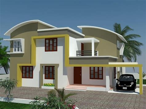 house designing programs house designing photos