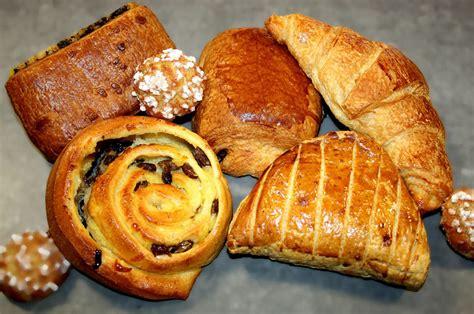 boulangerie ptisserie artisanale valeur du point et boulangerie p 226 tisserie tours 37 pain bio